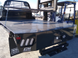 DEMO CM 11.3' X 97 RD FLATBED TRUCK BED