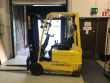 2004 HYSTER J1.60