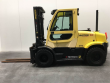 2008 HYSTER H7.00