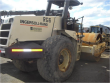 1999 INGERSOLL RAND SD150