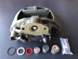 SCANIA SPARE PART - BRAKING SYSTEM - BRAKE CALIPER
