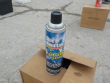 LOT 0010 -- PARTS MASTER BRAKE CLEANER 12 OF