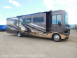 2015 HOLIDAY RAMBLER VACATIONER 36