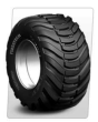 750/55-26.5 BKT TIRES FORESTECH FORESTRY LS-2 177, A8 L (20 PLY)