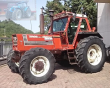 1990 FIATAGRI 180-90