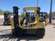 2011 HYSTER H50