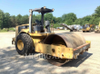 2000 CATERPILLAR CS-563