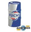 FUCHS OLEJ AGRIFARM STOU MC 10W40 LUZ