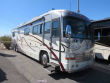 2001 COUNTRY COACH AFFINITY