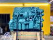 2006 DETROIT SERIES 60 12.7L ENGINE