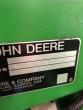 2000 JOHN DEERE 6210