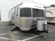 2017 AIRSTREAM FLYING CLOUD 26