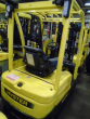 2013 HYSTER J35