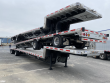 2020 TRAILKNG COMPOSITE SINGLE DROP FLATBED