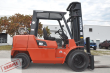UNICARRIERS JPD90