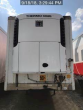 UTILITY REEFER - SB210 REFRIGERATED TRAILER