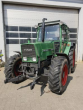 1982 FENDT FARMER 308