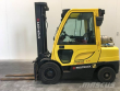 2012 HYSTER H3.50
