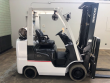 2013 UNICARRIERS CF60