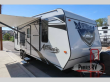 2021 ECLIPSE RV ATTITUDE 21