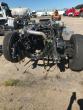2017 KENWORTH T680 LOT NUMBER: SV-110