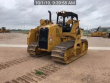 2015 CATERPILLAR PL61