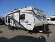2020 ECLIPSE RV ATTITUDE 25