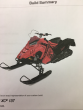 2020 POLARIS 800 INDY
