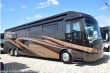 2015 ENTEGRA ANTHEM 44