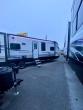 2020 KEYSTONE RV SPRINGDALE 311