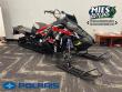 2020 POLARIS 800 RMK