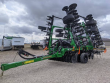 2020 SUMMERS MFG SUPERCOULTER
