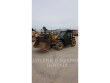2012 CATERPILLAR TH255