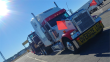 1997 FREIGHTLINER FLD132 CLASSIC XLT