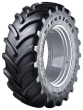 650/65R42 FIRESTONE MAXI TRACTION R-1W 155, E