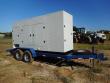 2014 SRC POWER SYSTEMS GEN SET