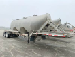 TRAIL KING APB 1033 DRY BULK / PNEUMATIC TANK TRAILER