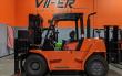 2021 VIPER FD60