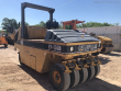 1999 CATERPILLAR PS-150