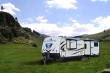 2020 OUTDOORS RV ANNIVERSARY SERIES 250RDS