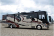2018 FLEETWOOD RV PACE ARROW 36