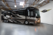 2013 NEWMAR MOUNTAIN AIRE 4336