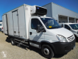 2007 IVECO DAILY 60
