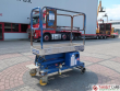 2010 POWER TOWERS POWER TOWER ELECTRIC WORK LIFT 510CM