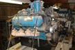INTERNATIONAL T444E DIESEL ENGINE