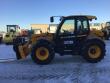 2020 JCB 542-70 AGRI SUPER