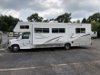 2003 JAYCO GRANITE RIDGE 3100