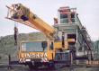 1986 LIEBHERR LTM1030