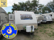 2012 HEARTLAND RV NORTH TRAIL 32
