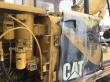 CAT 312B
